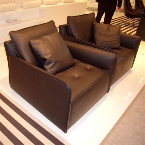 Furniture Upholstery Leather by Chair With Leather Or Fabric Upholstery The Antares
