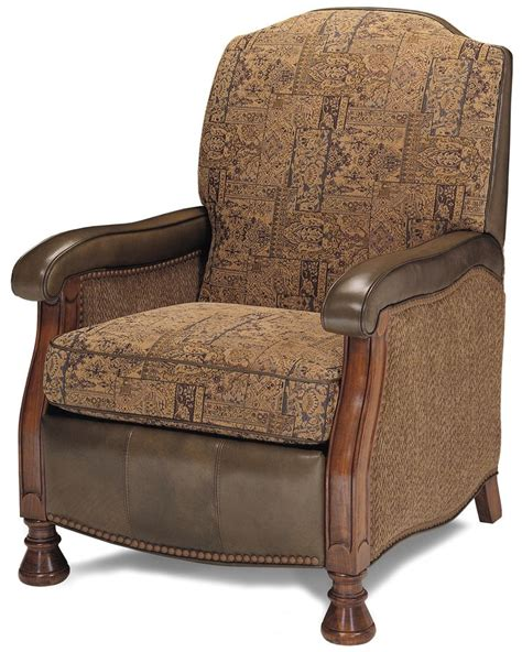 recliners that do not look like recliners 13 best images about recliner that does not look like the