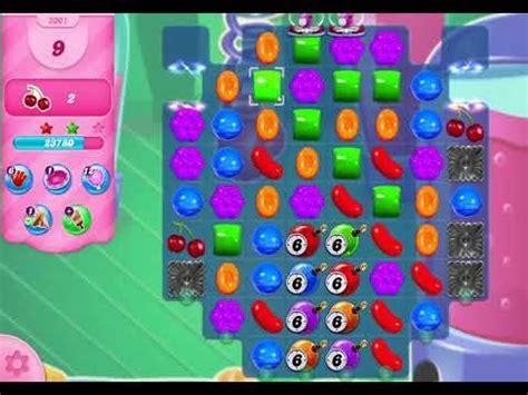 saga level help :: candy crush saga: bonbon bash