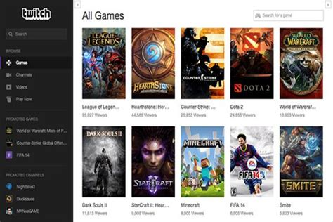 further monetizes twitch with option