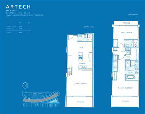 10 e 33 st 3 floor artech aventura condos for sale and rent bogatov realty