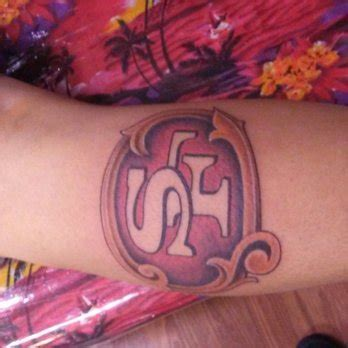 tattoo prices san francisco lefty s tattoo co 94 photos 41 reviews tattoo