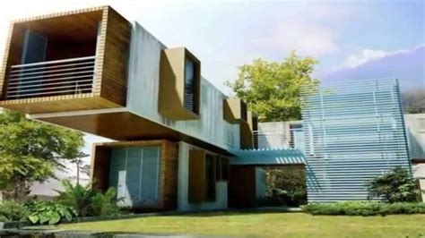 low cost homes to build convertable shipping container homes cost to build