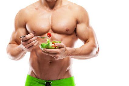 building alimentazione muskelpower de magazin forum und shop rund um fitness