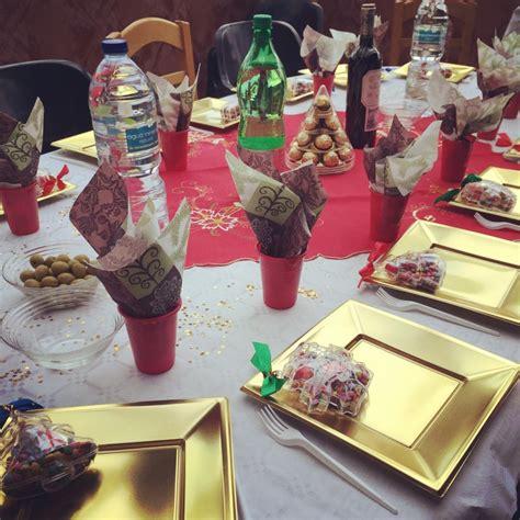 Come Preparare La Tavola Di Natale by Come Apparecchiare La Tavola Di Natale In Modo Elegante Ed