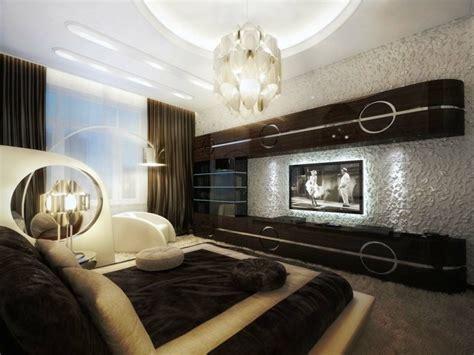decoration maison de luxe suite parentale 50 id 233 es pour un espace plein de confort