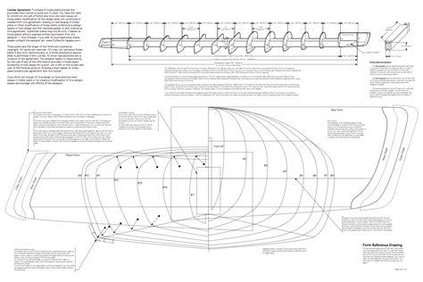 kayak boats plans microbootlegger sport plans guillemot kayaks small