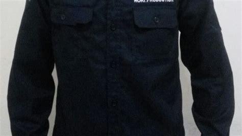 Sepatu Seragam Net Tv seragam kantor net tv untuk tilan kasual seragam