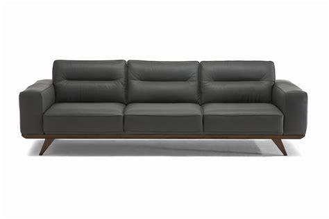 natuzzi sofa sleeper elegant natuzzi sleeper sofa elegant sofa furnitures