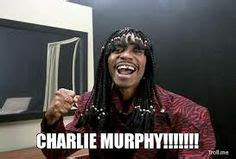 Rick James Memes - 1000 images about dave chappelle on pinterest dave