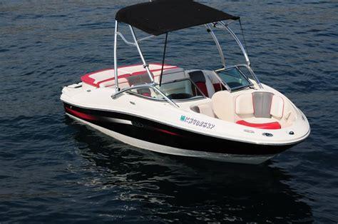 boat rental lake chelan lake chelan boat rentals sea ray sports boat