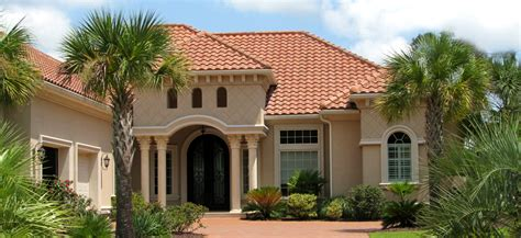 florida home builders for florida home small house plans modern