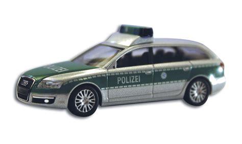Audi Gebrauchtwagen Bayern by Audi A6 Modelle Das K Nnen Die Neuen Audi A6 Modelle