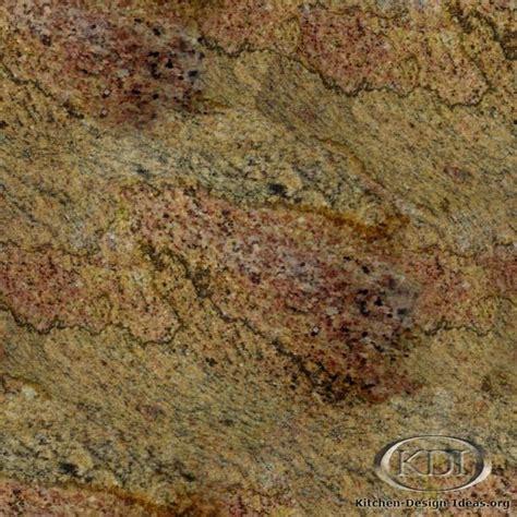 granite color names granite colors and names avocado granite kitchen