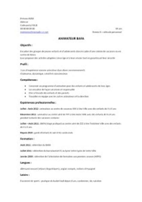 Modele De Lettre De Motivation Kinésithérapeute Resume Format Mod 232 Le Cv Belge
