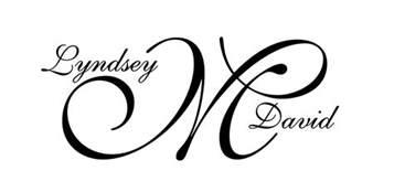 free monogram template weddings events by suda wedding monograms wedding