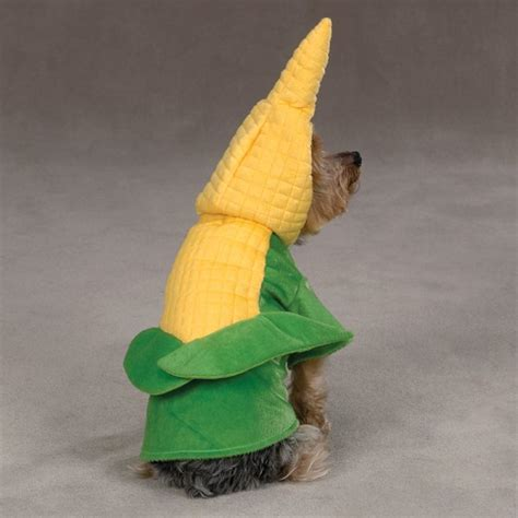 corn on the cob for dogs all products lovadog department store for dogs