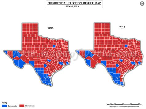 texas voting map texas voting map 2012 swimnova