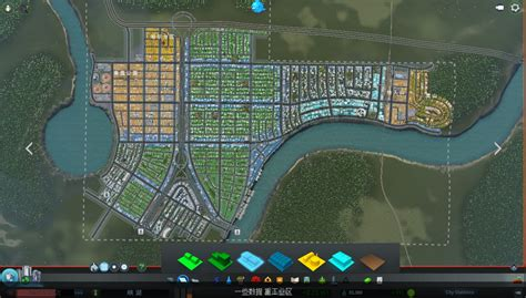 road layout guide cities skylines steam community guide traffic planning guide for