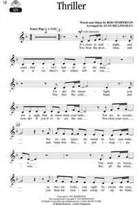 this is halloween sheet music halloween theme song sheet music car tuning