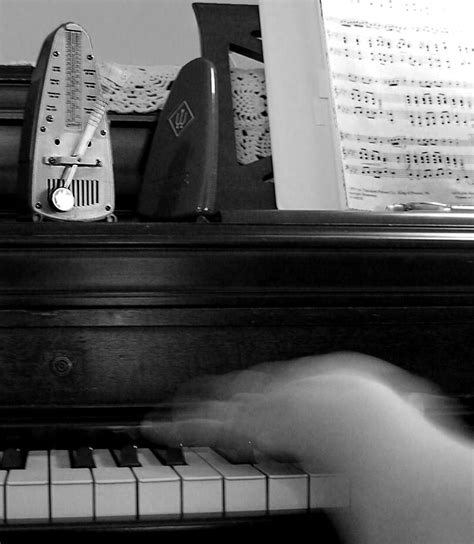 best metronome for piano a metronome could take your piano to the next