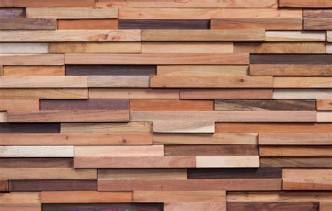 wall of wood wonderwall studios