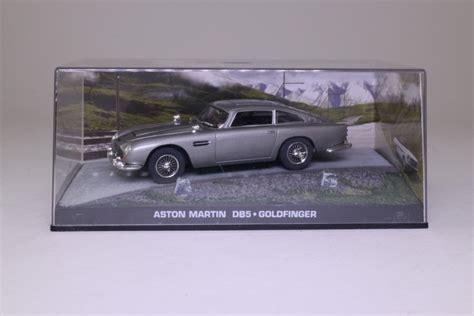 aston martin db5 for sale ebay bond 01 aston martin db5 goldfinger road diorama