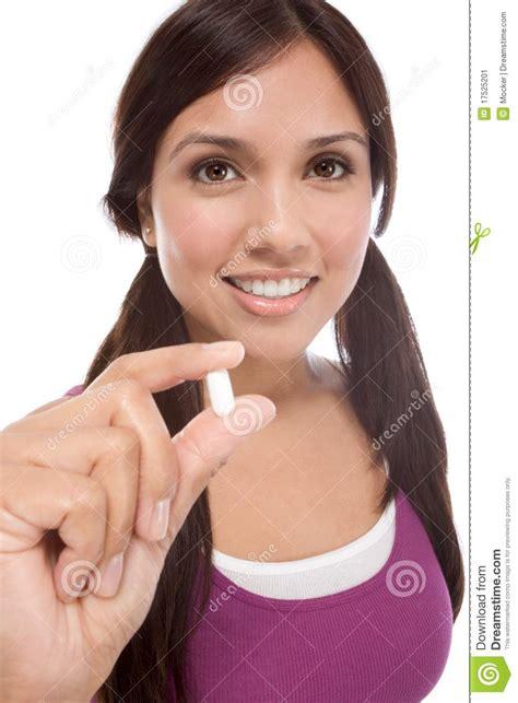 latin teen models jacety54 blogcu com hispanic teen girl with medicine pill stock image image