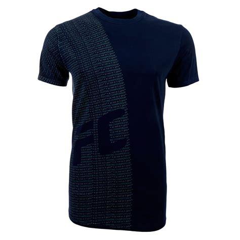 Tshirt Ufc 3 ufc t shirt s m l xl xxxl mma shirt ultimate