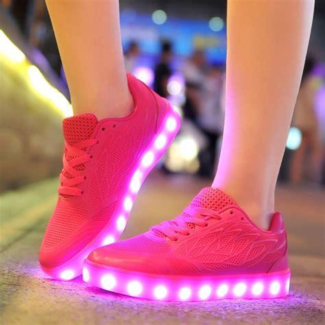 imagenes de gomas nike para hombres las 25 mejores ideas sobre zapatos de ni 241 a en pinterest