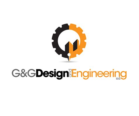 design engineer companies engineering logos design www pixshark com images