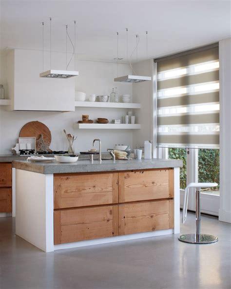 piastrelle per piano cucina piastrelle per piano cucina muratura bellissima cucina in