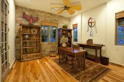 home design ideas native native american style home d 233 cor