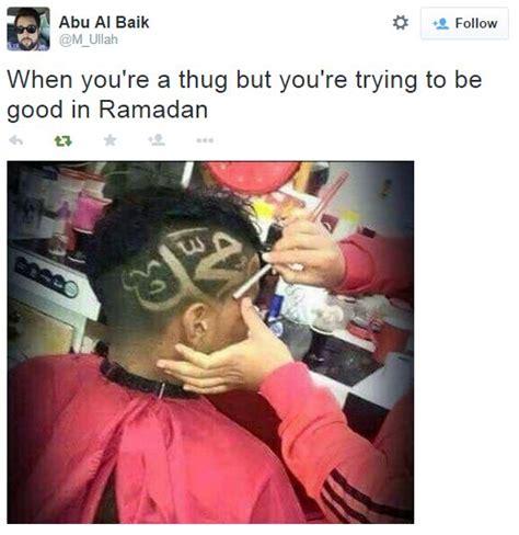 Muslim Memes Funny - 169 best muslim humor images on pinterest funny