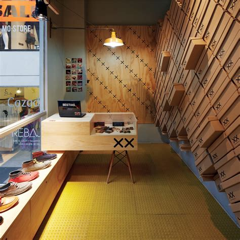 Interior Movers by Studio Em 12 Square Meters Of Ultimate Creativity