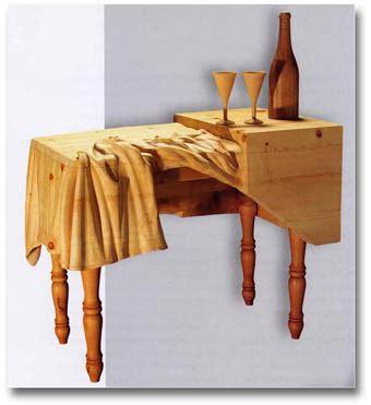 Honestly Its Wood Livio De Marchi by Woodworkers Livio Demarchi
