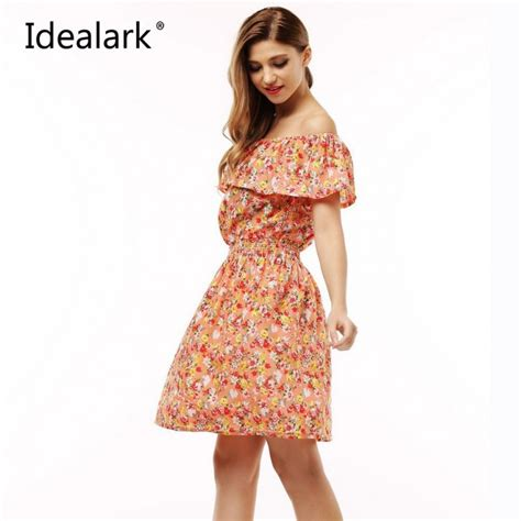 casual cute fashion floral print model image 200779 fashion new spring summer plus size women clothing floral