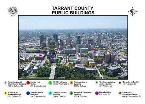 Tarrant County Property Tax Records Search Tarrant County Records Directory Autos Post