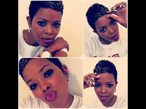 what type of flat iron does malinda williams use 21 best images about malinda williams on pinterest