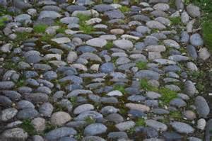 gray rock garden paths katy elliott