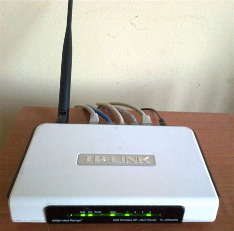 router wikipedie plik router tp link jpg wikipedia wolna encyklopedia