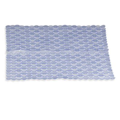 bed bath and beyond shower mat buy shower mat from bed bath beyond