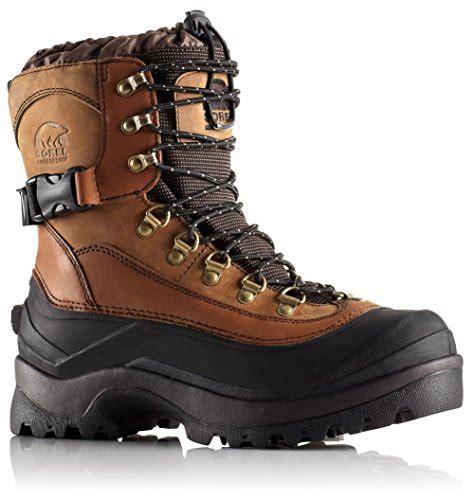 top 10 snow boots for top 10 snow boots for boot ri