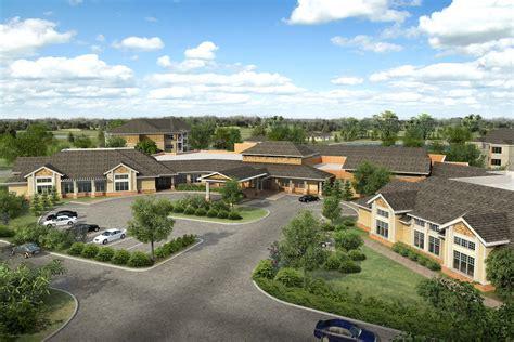 Plantation Home Plans plantation village wilmington s retirement living leader
