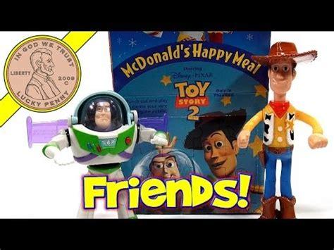 azan muammar za mp3 download zawzik com disney pixar toy story 2 1999 set mcdonald s