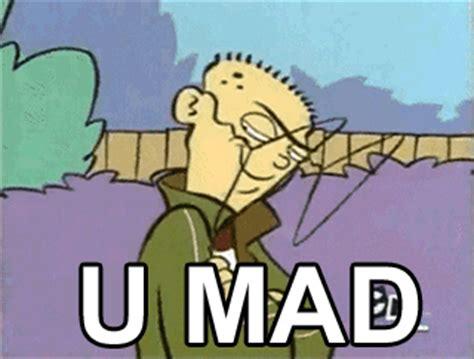 Ed Edd Eddy Memes - u mad ed ed edd n eddy know your meme