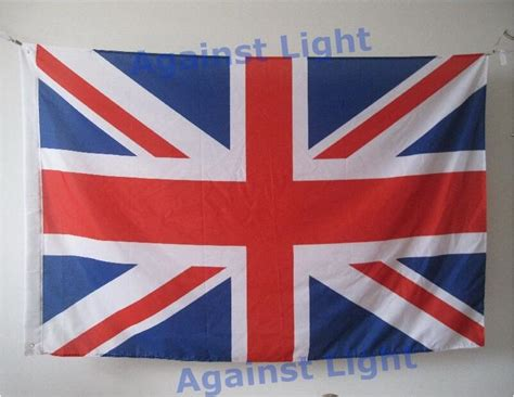 Union Uk 180 new 120 x 180 cm uk united kingdom great britain union flags and banners national flag
