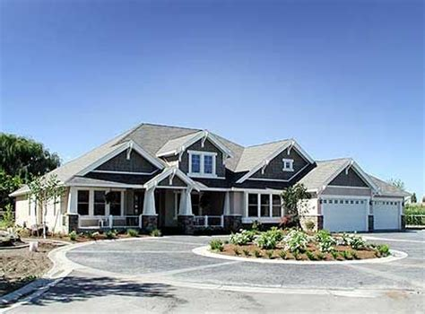 what is a rambler style home best 20 rambler house plans ideas on pinterest rambler