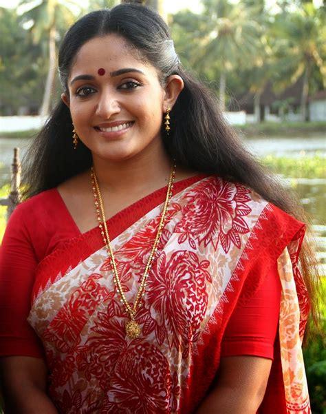 aunties hd images cinema actress hd gallery kavya madhavan malayalam movie actress