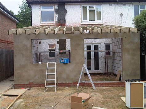 house extension design ideas uk provilla limited 96 feedback loft conversion specialist